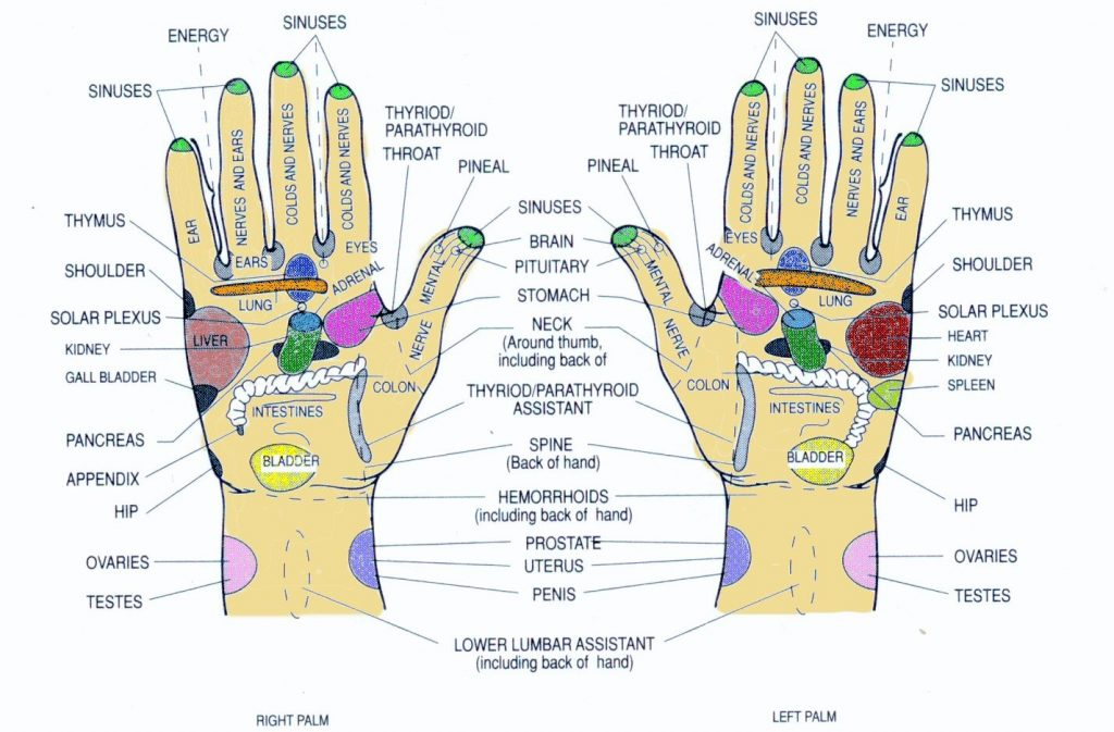 hand-reflexology-both2