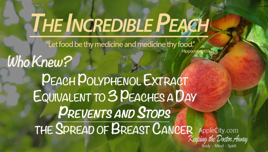 incredible-peach